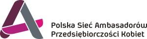 _Polska Siec APK logo_v_pol_