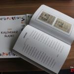 kalendarz-slaski-2017