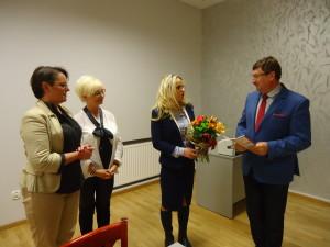 przedsiebiorcze-kobiety-liderki-proponuja-wspolprace-wojtowi-gminy-brenna