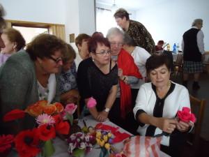 patriotyczne-rekodzielo-anny-piszkiewicz-wiceprzewodniczacej-sekcji-kobiet-pzko